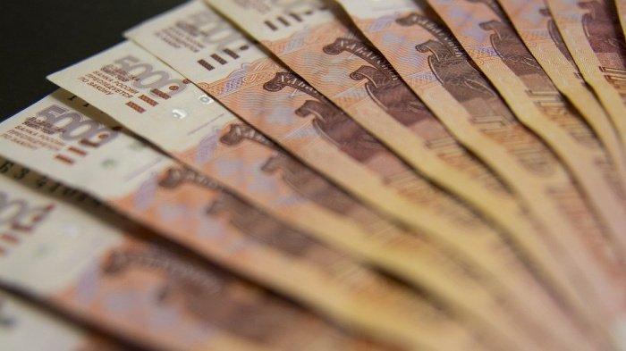 Согласно прогнозу института развития, в 2020 году экономика России снизится на 6%. Это станет наиболее глубоким спадом за последние 11 лет