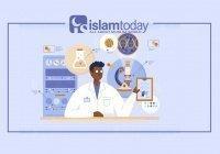 3 научные теории, подтверждающие существование Аллаха
