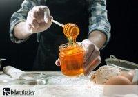 Чудесные свойства мёда для вашего здоровья