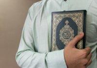 7 доказательств, что Аллах любит нас