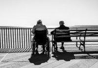 Названа ключевая причина старения