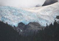 Стало известно о древних вирусах, таящихся в ледниках