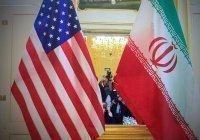 Иран потребовал от США компенсации ущерба от санкций