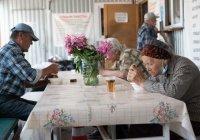 Муфтият Татарстана объявил сбор помощи для бездомных