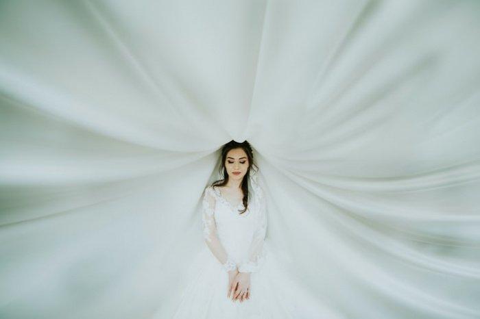 К 2010 году в незарегистрированном и зарегистрированном браке состояли 33,3 млн. женщин и 33,2 млн. мужчин