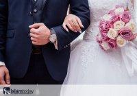 5 стадий любви в Исламе