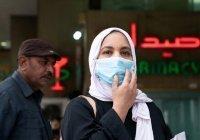В Омане число заразившихся COVID-19 перевалило за 50 тысяч