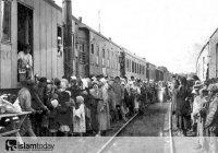 Холера и тиф – как в прошлом веке в Казани боролись с эпидемиями