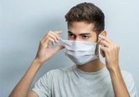 Вторая волна коронавируса в России названа неизбежной