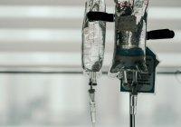 Ученые сообщили о третьем в мире пациенте, излечившемся от ВИЧ