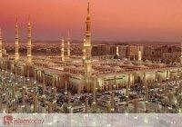 10 мест в Медине, которые должен увидеть каждый мусульманин