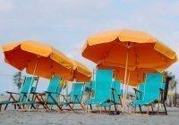 Выяснилось, сколько россияне планируют потратить на отпуск