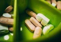 Установлен способ избежать смерти от инсульта