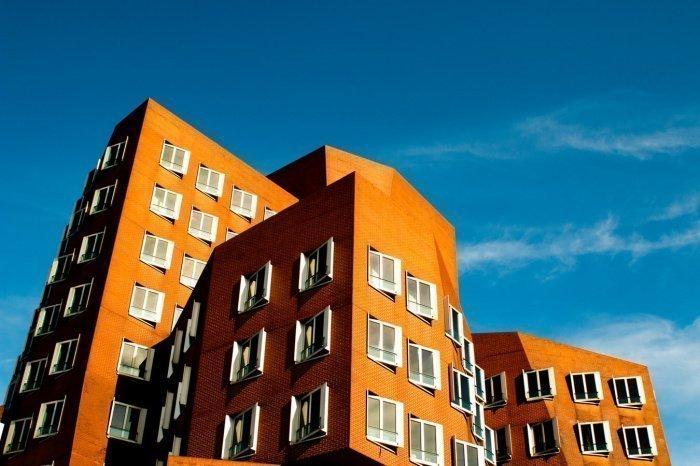 Средняя цена квадратного метра в Челябинске по итогам второго квартала 2020 года здесь составила 38 тыс. рублей