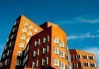 Перечислены российские города с самым недорогим жильем