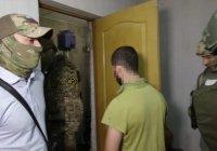 Задержанные в Крыму участники «Хизб ут-Тахрир» арестованы до сентября