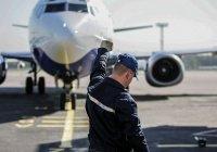 В России назвали вероятные сроки возобновления международного авиасообщения