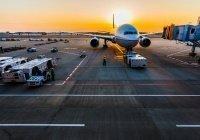 Россия откроет международное авиасообщение в 2 этапа