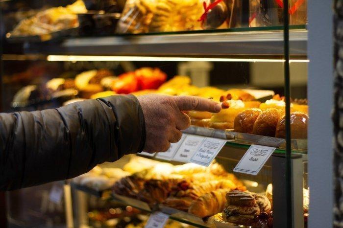 Более здоровая для сердца диета должна ограничивать сахар