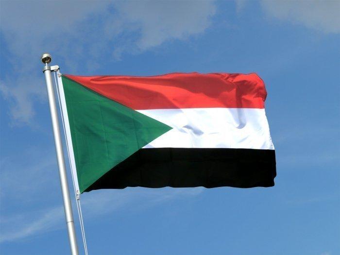 Стало известно об отставке правительства Судана.