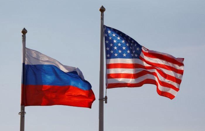 Стало известно о новой встрече США и России по стратегической стабильности.