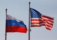 Россия и США обсудят вопросы стратегической стабильности