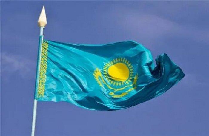 В Казахстане продлили запрет на продажу земель иностранцам.