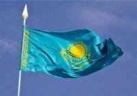 В Казахстане запретили продавать землю иностранцам