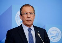 Лавров рассказал, в чем заключается интерес России на Ближнем Востоке