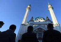 Татарстанцам напомнили о выходном 31 июля, в День Курбан-байрама