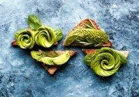 Выявлен продукт питания, способствующий похудению