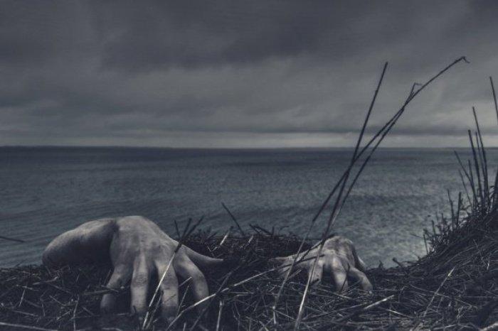 Можно ли как-то избежать мучений в могиле?