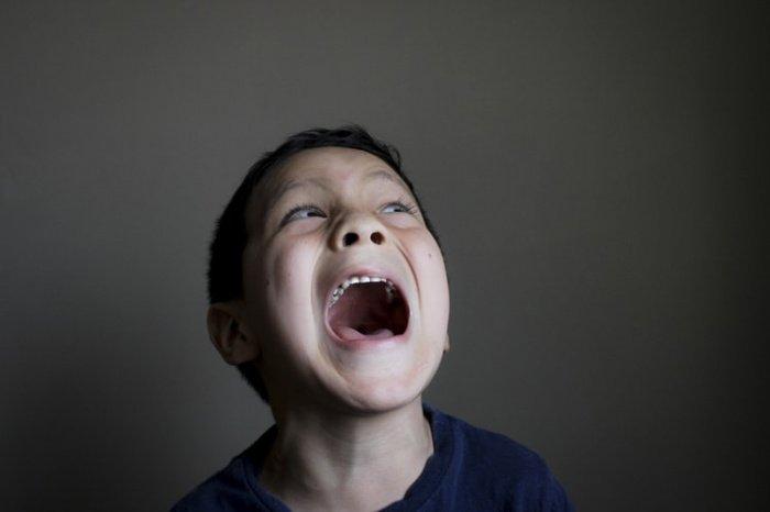 Речь и голос человека, поясняют ученые, во многом зависят от дыхательного аппарата
