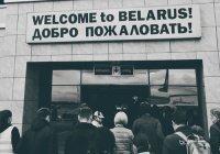 Россияне массово бронируют туры в Турцию и Египет с вылетом из Беларуси