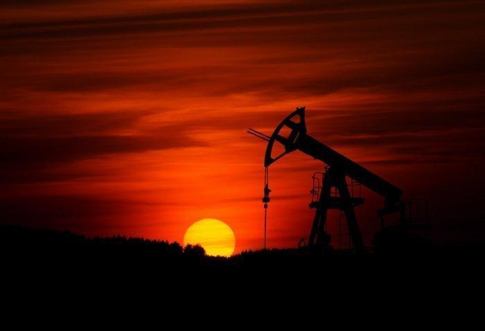 В течение июля - сентября Ирак восполнит отставание в снижении добычи нефти
