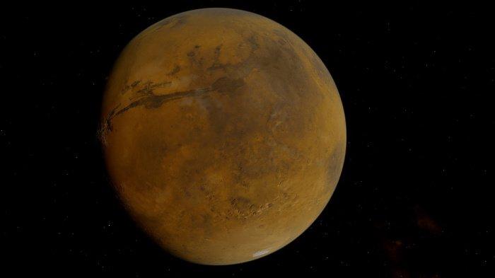 Зонд был создан за 6 лет и станет первой марсианской миссией ОАЭ, его ключевой задачей станет изучение атмосферы и климата Марса