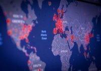 ВОЗ озвучила 4 сценария распространения коронавируса в мире