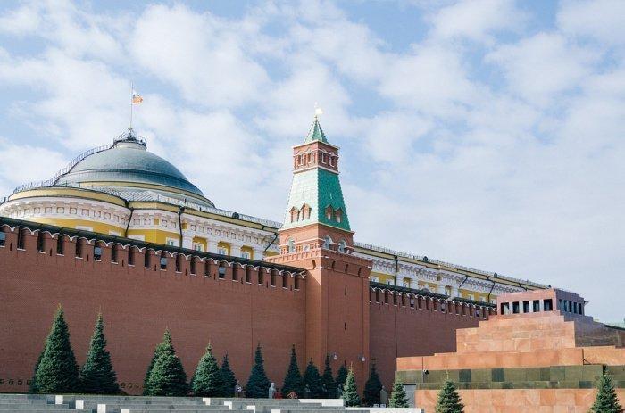Посол Азербайджана в Москве Полад Бюльбюль-оглы подчеркнул, что Москва является модератором, способным разрешить конфликт между Ереваном и Баку
