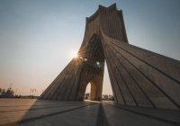 В Иране к смертной казни приговорили 5 человек