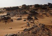 В Судане при атаке неизвестных погибли 9 человек
