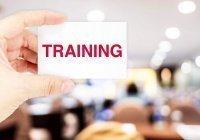 Суть исламского тренинга: чем опасно для мусульман увлечение психологией?