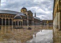 Сирия изучает вопрос финансирования туристической отрасли