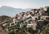 Дагестан перешел ко второму этапу снятия ограничений из-за коронавируса