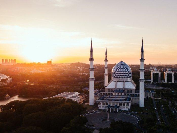 Власти Малайзии воздерживаются от объявления сроков открытия своих границ, в том числе и для стран, с которыми планируется возобновить туризм в первую очередь