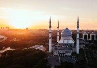 Из России в Малайзию могут полететь чартерные рейсы