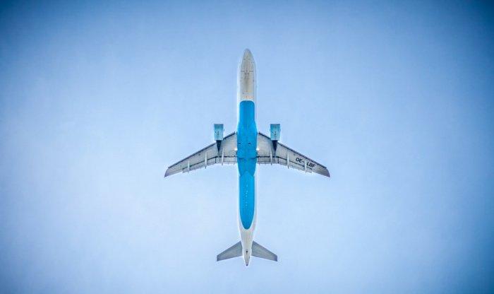 Ключевая турецкая авиакомпания Тurkish Airlines сообщила, что собирается возобновить авиасообщение с РФ с 1 августа