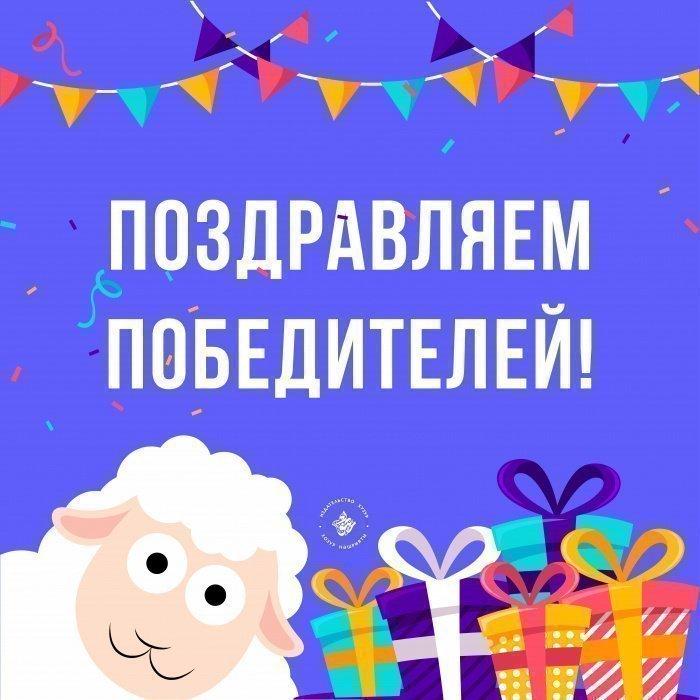 Подарочные открытки можно будет приобрести в фирменном магазине ИД «Хузур»