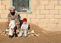 МИД РФ оценил ситуацию в Афганистане