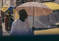В Африке число случаев коронавируса превысило 660 тыс.