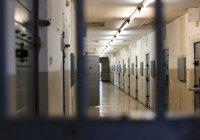 В Калмыкии задержан начальник колонии, где выявлена ячейка террористов